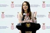 Juru bicara: Indonesia 10 besar negara dengan jumlah vaksinasi terbanyak
