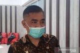 Persiapan KBM tatap muka, Pemkab Lampung Tengah segera vaksinasi guru