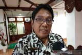 Penerimaan peserta didik baru di Bantul melalui empat jalur