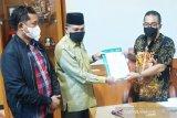 ATR/BPN Kalteng bantu legalisasi aset Muhammadiyah