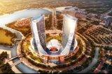Proyek menara kembar dan Stadion Mattoangin terancam mandek