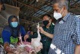 PNM mendukung BPKH kelola dana haji untuk pemberdayaan ekonomi mikro