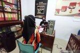 LBH Makassar memutuskan dampingi korban pemerkosaan di Menara Bosowa