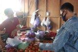 Jelang Ramadhan, Pemkot Pekalongan jamin ketersediaan sembako aman