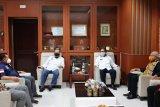 Ketua DPD LaNyalla ajak warga NTT dukung program pembangunan sejuta rumah