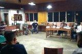 Petani  Manggarai siap wujudkan wisata Kopi dukung DSP Labuan Bajo