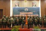Gapki Riau bantu akselerasi program peremajaan sawit rakyat