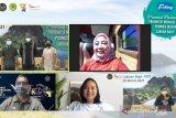Kominfo ajak milineal promosi pariwisata Labuan Bajo