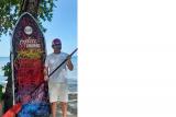 Bupati Ganda buka kembali wisata Likupang