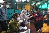 Satgas: Kasus kematian pasien COVID-19 di Kota Mataram terus meningkat