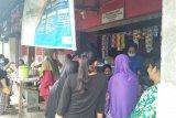 Dinsos: Bantuan pangan nontunai di Kota Mataram sudah bisa dicairkan