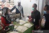 Dinkop Temanggung intensifkan pantauan harga sembako jelang Ramadhan