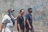 Dalih cari modal untuk resepsi pernikahan, pria di Kota Mataram jualan sabu