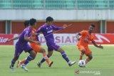 Persiraja Banda Aceh datangkan pemain asal Prancis