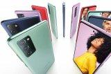 5 Smartphone dengan kamera terbaik dan spek mumpuni
