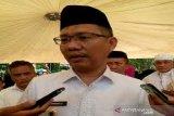 Wali Kota Kendari izinkan masjid gelar shalat tarawih Ramadhan