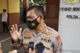 Salah gerebek Kolonel TNI AD, Kasatresnarkoba Polresta Malang Kota dimutasi