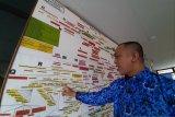 Provinsi Kepri minim prodi pendidikan sejarah