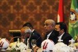 Ahmad Riyadh kembali menjabat Ketua PSSI  Asprov Jatim