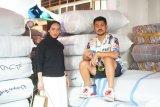 Setelah dipecat, bisnis Chika capai miliaran rupiah