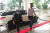 Gelora Indonesia siap kolaborasi dengan Gibran