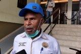 Masyarakat diminta berpartisipasi sukseskan penyelenggaraan PON XX Papua