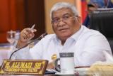 Gubernur sebut Bank Sultra pilar penopang pertumbuhan ekonomi