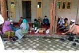 Kampung Sehat 2, Desa Giri Sasak Kuripan perkuat pengawasan COVID-19