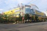 Kejagung sita tanah, mall, dan hotel milik Benny Tjockrosaputro