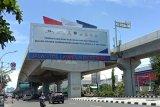 Pelindo IV siapkan DPPT lahan jalan tol menuju MNP