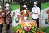 Lampung minta perusahaan penuhi kebutuhan gula pasir jelang Ramadan