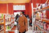 Pemprov Sulsel siap bantu fasilitasi kebutuhan IKM Kabupaten Luwu