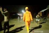 Banjir bandang  terjang Desa Beka  Sigi