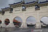 Taiwan kecam 'kebohongan tak tahu malu' China soal blokir wilayah dari akses WHO