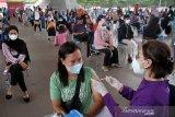 Pemprov Sulsel dan Unicef pastikan keamanan sekolah tatap muka
