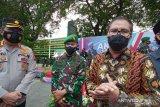 Wali Kota Makassar segera laporkan oknum pemegang ATM pegawai honorer