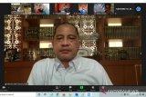 Marwan Jafar dorong peningkatan toleransi ekonomi demi majukan UMKM