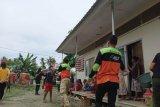 ACT  salurkan bantuan kepada korban banjir bandang Sigi Sulteng