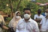 Wagub DKI: Bom bunuh diri  Makassar dipengaruhi pemahaman sempit