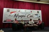 FKPT Sulteng:  Bom bunuh diri di Makassar nistakan kemanusiaan