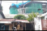 Pemkot Bandarlampung hentikan sementara pembangunan Lampung Bay City