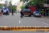 PMKIT Sulsel imbau masyarakat tenang sikapi insiden bom di Katedral Makassar