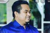KPID Sulsel ingatkan lembaga penyiaran taati pedoman pemberitaan terkait bom Katedral Makassar