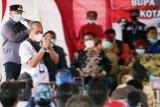 Operator seluler bantu kelancaran ujian sekolah di Kotim