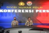 Polri siapkan operasi pengamanan yang ditingkatkan pascaledakan bom di Makassar