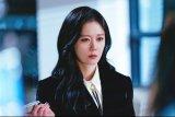 Jadwal penayangan drama terbaru Jang Nara