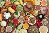 Cara memilih nutrisi tepat untuk sahur dan buka