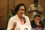 GMIT imbau warga NTT tidak ikut sebarkan foto-video bom Makassar