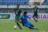 PSS Sleman tundukkan Persik Kediri 1-0 di Piala Menpora
