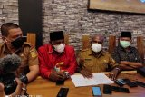 Tokoh lintas agama Papua minta usut tuntas kasus bom bunuh diri Makassar